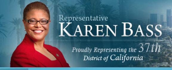 Rep.KarenBass.jpg